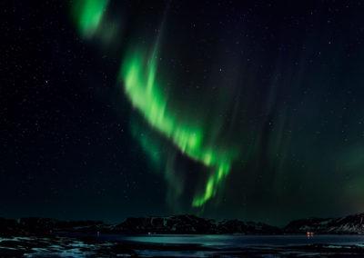 aurora_boreal_islandia