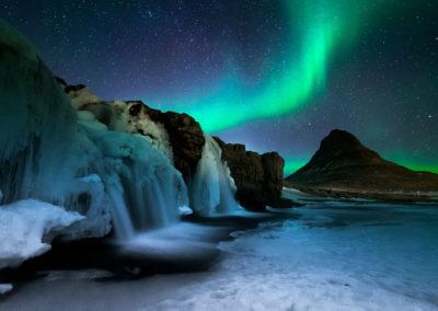 auroraboreal_islandia