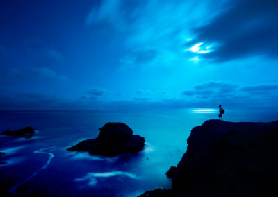 nubes_y_luna