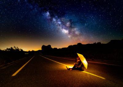 vi_lactea_carretera