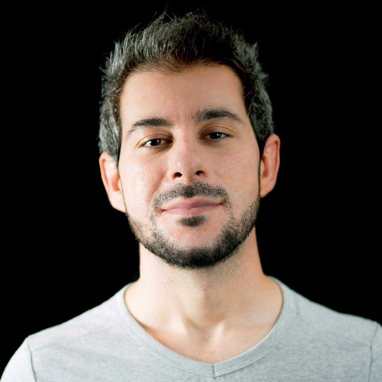 Pedro Martínez Sánchez