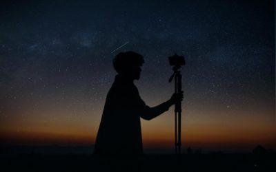 13 Accesorios Muy Útiles para Hacer Tus Fotografías de la Vía Láctea